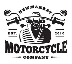 Newmarket Motorcycle Company