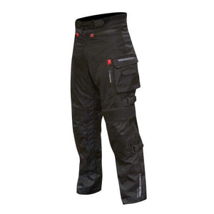 Carbon Outlast Trousers