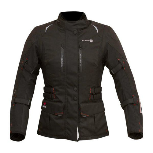 Carina Outlast Ladies Jacket