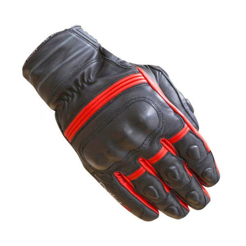 Castor Outlast Gloves