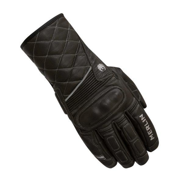 Catton Gloves