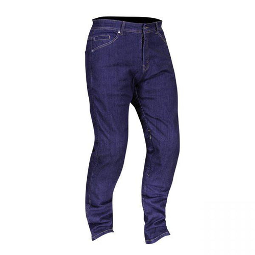 Cranford Cordura Stretch Jeans