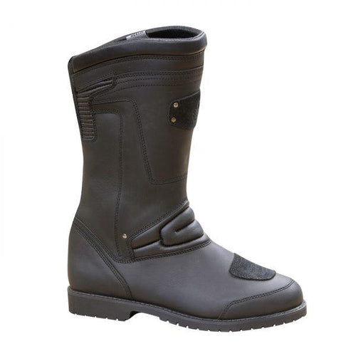 Croft Boot