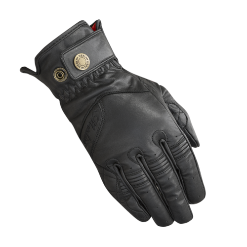 Levdale Ladies Leather Gloves