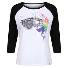 Load image into Gallery viewer, MX Girl T Shirt