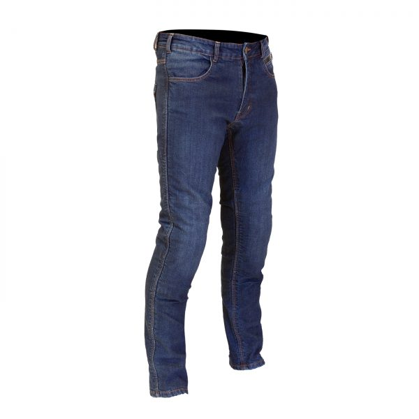 Mason Waterproof Jeans