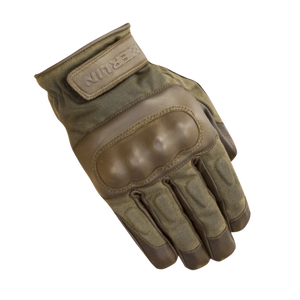 Ranton Leather Gloves