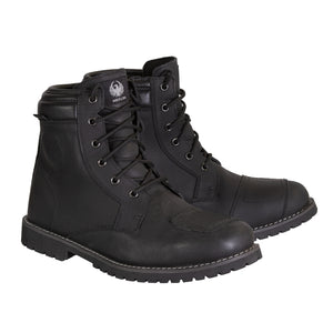 Ruben Men's Boot