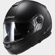 Load image into Gallery viewer, LS2 - Strobe Helmet