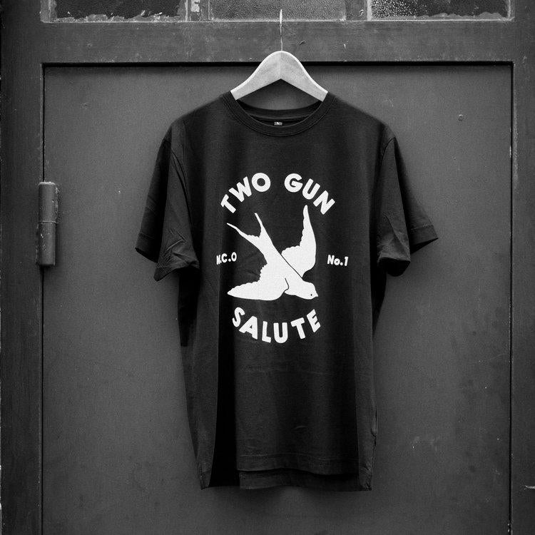 No1 Swallow T-Shirt