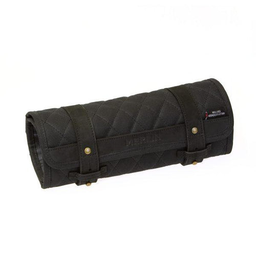 Chaplow Tool Roll