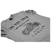 Load image into Gallery viewer, V-Twin T-Shirt