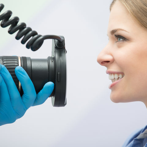Clinical Photography Courses