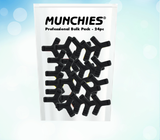 MUNCHIES® Practice Bundle 2