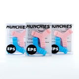 MUNCHIES® EPS 1, 12, 24 PACKS