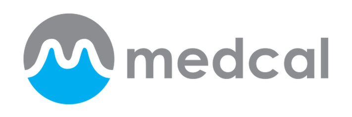 medcalservices