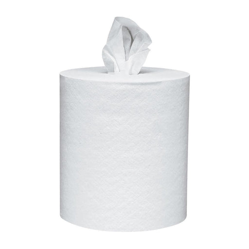 Center Pull Paper Towels 6 Rolls/Case