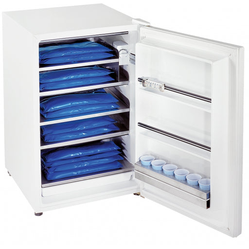 Chattanooga® Colpac® Freezer