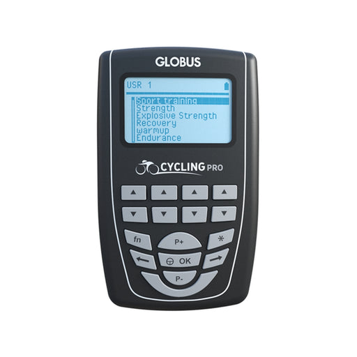 Globus Cycling Pro Stim Unit