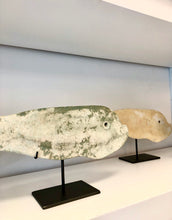 Load image into Gallery viewer, Stone Fish