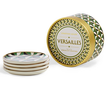 Load image into Gallery viewer, Versailles Coasters