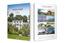Load image into Gallery viewer, Holiday Homes