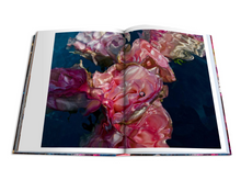 Load image into Gallery viewer, Flowers: Art and Bouquets