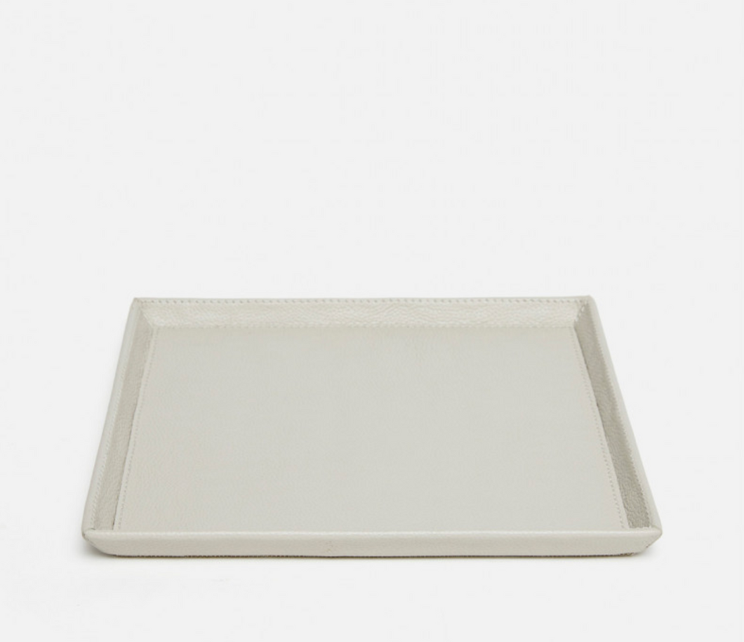 Marcel Square Trays
