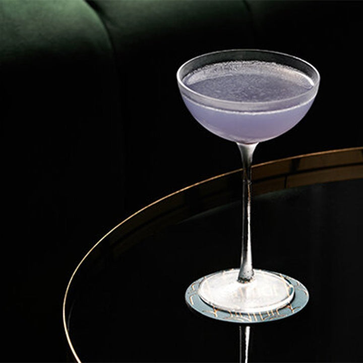 From The Tips - Issue No.5 | Cocktail: The New Haven