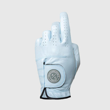 ASHER PREMIUM GLOVES - ICE