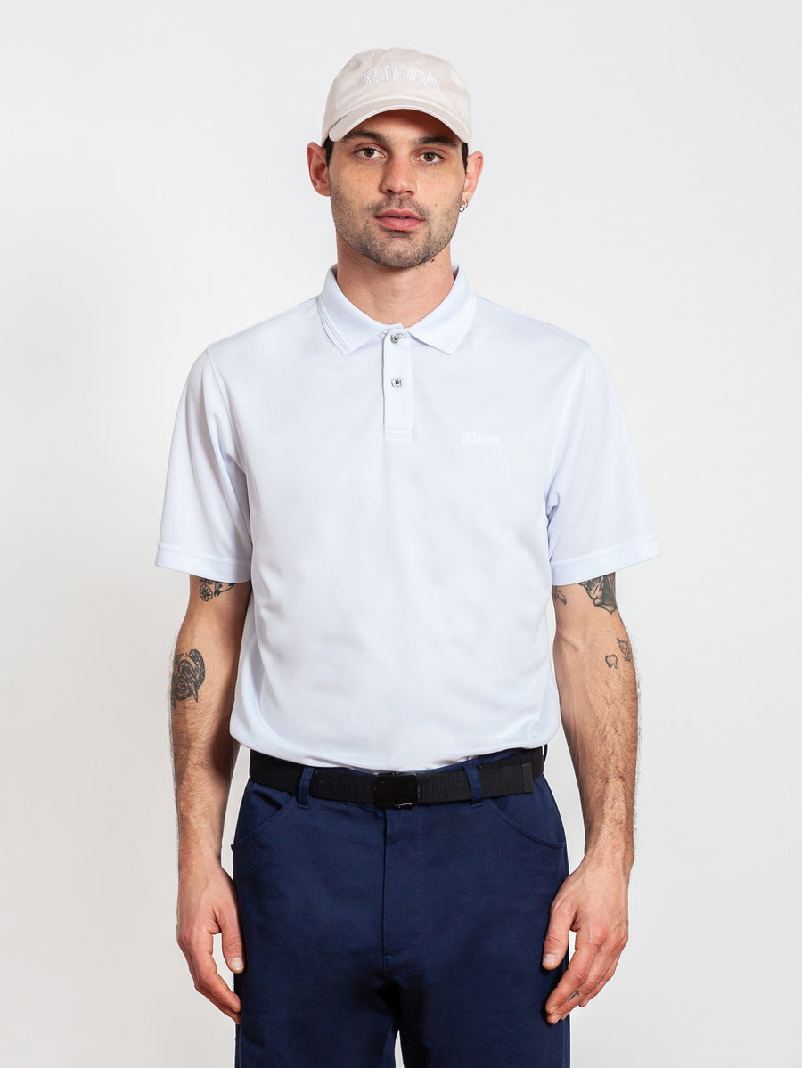 Hogan Polo