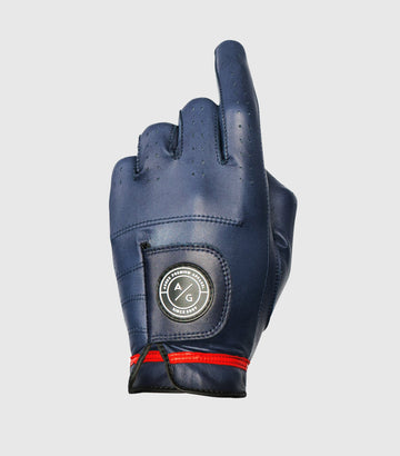 ASHER PREMIUM GLOVES - ANNAPOLIS