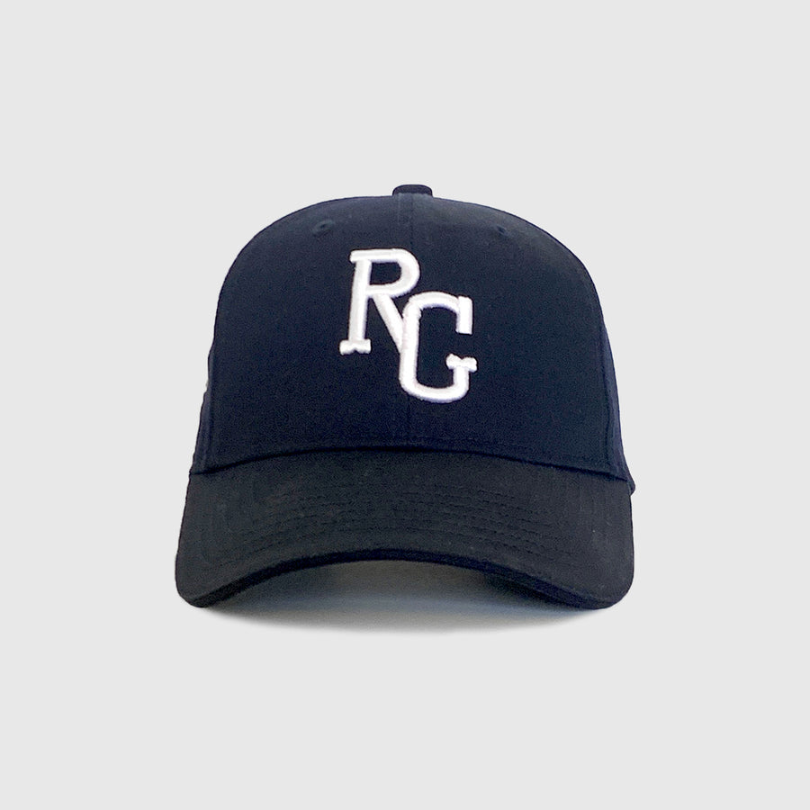 Beams x RG Uniform Hat