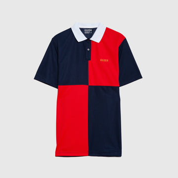 Firestone Polo