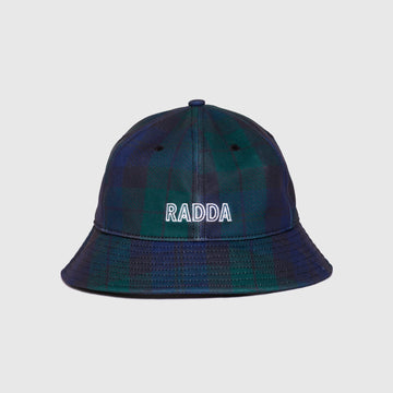 Lost City Bucket Hat
