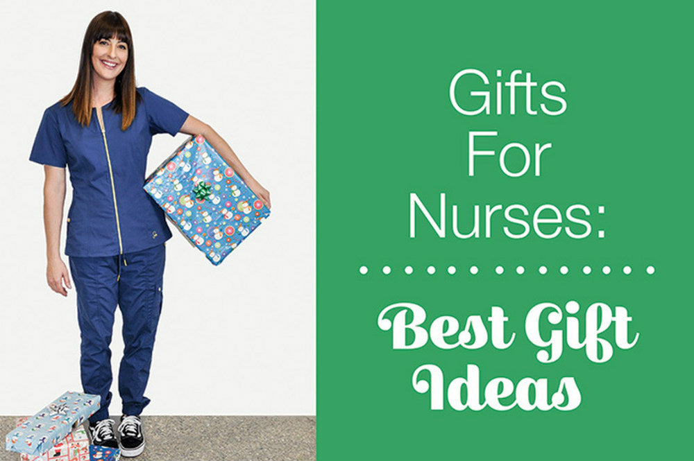 Nabee Makes Nurse.Org Holiday Gift Guide!