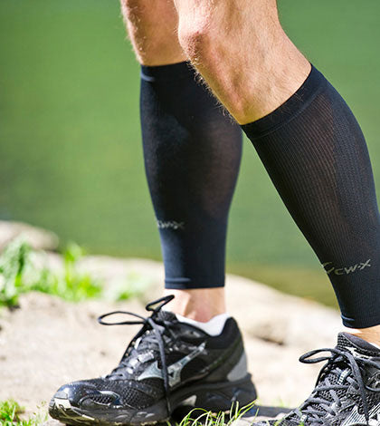 Compression-Sleeves-For-Shin-Splints