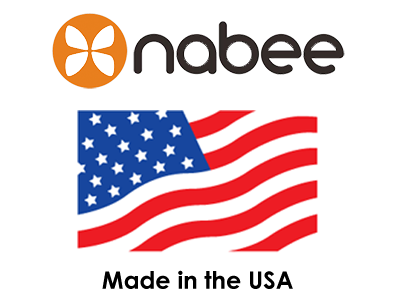 nabee socks made in the usa