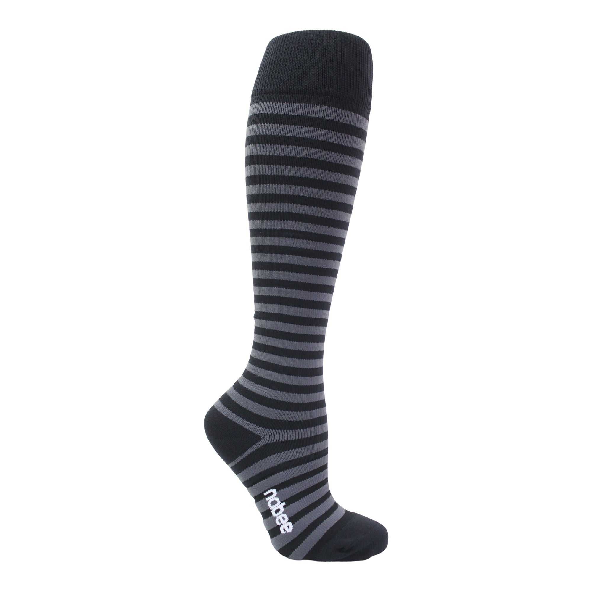 Compression Socks - Bolo (20-30mmHg)