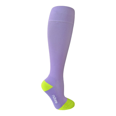 Compression Socks - Compression Socks - Solid Colors (11 Colors)