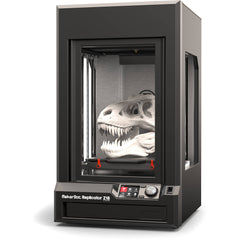 MAKERBOT REPLICATOR Z18 - Digital3d.com.au