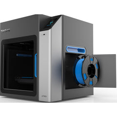 UP300 3D Printer - Digital3d.com.au