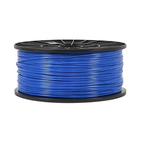 Premium ABS Filament 1KG - Multiple Colors Available