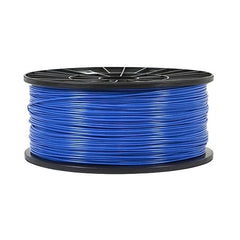 Premium ABS Filament 1KG - Multiple Colors Available - Digital3d.com.au