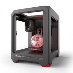 MAKERBOT REPLICATOR MINI+ - Digital3d.com.au
