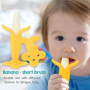 Baby Teether Set - BabyLum