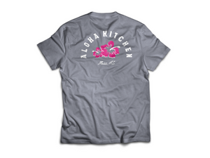 Official Aloha Kitchen T-Shirt