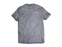 Load image into Gallery viewer, Official Aloha Kitchen T-Shirt