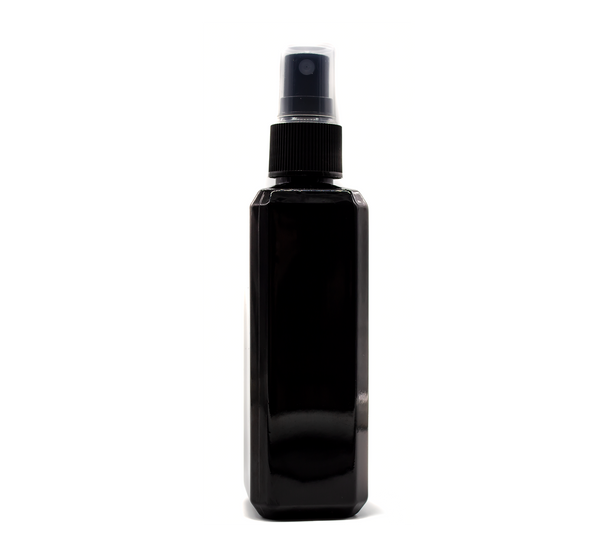 Beard & Hand Sanitizer Spray - beardofgod