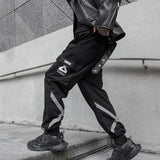 Full Power Men Joggers